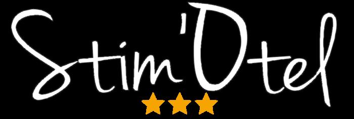 Stim-Otel-3etoile-BLC